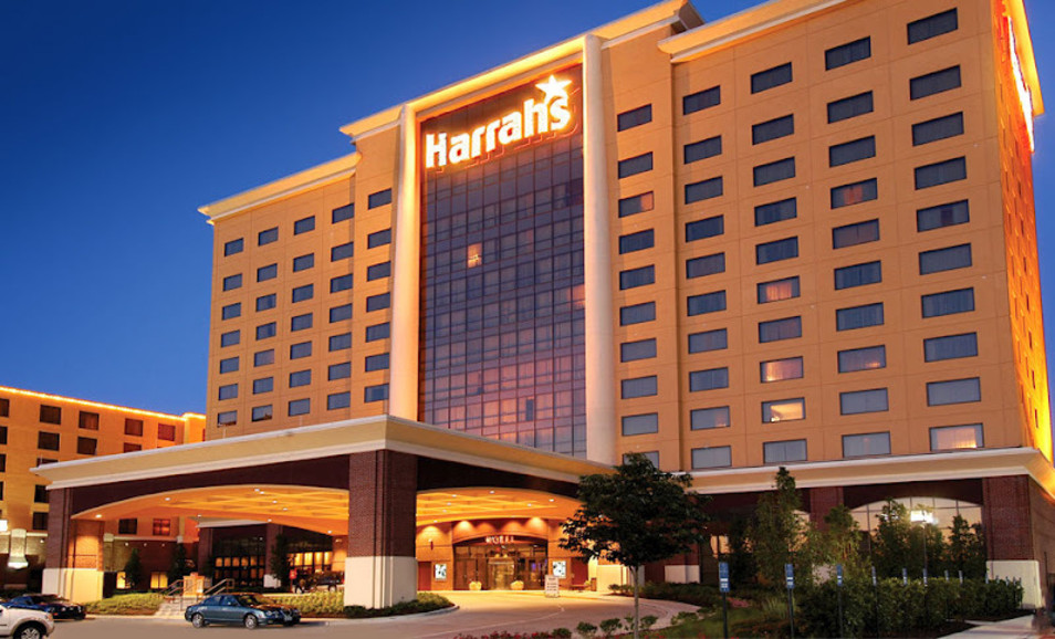Casino city harrahs kansas missouri biloxi casino best hotel travel
